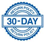 Politique de retour de 30 jours.jpg